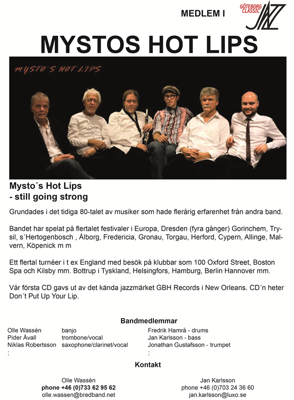 Bandpresentation-Mystos-Hot-Lips.jpg
